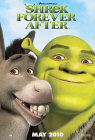 Filme: Shrek 4 - Forever After